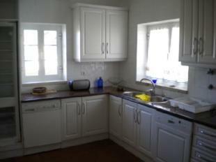Image 7, 3 Bedroomed Villa : AV885