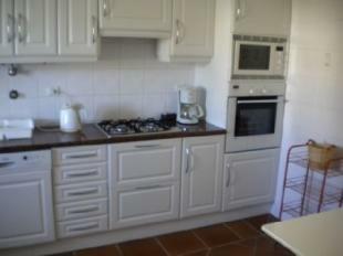 Image 8, 3 Bedroomed Villa : AV885