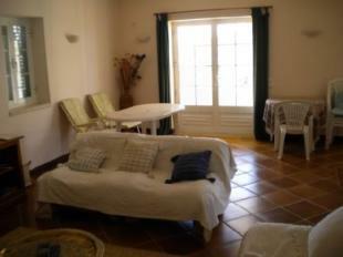 Image 9, 3 Bedroomed Villa : AV885