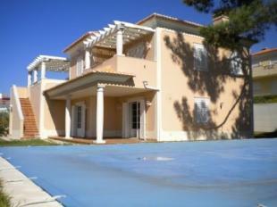 Image 11, 3 Bedroomed Villa : AV885