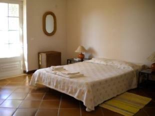 Image 12, 3 Bedroomed Villa : AV885
