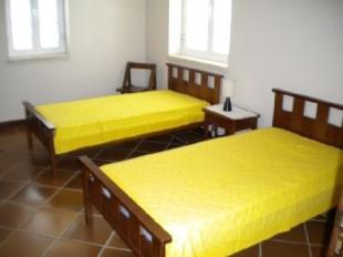 Image 13, 3 Bedroomed Villa : AV885