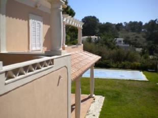 Image 15, 3 Bedroomed Villa : AV885