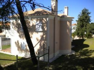 Image 16, 3 Bedroomed Villa : AV885