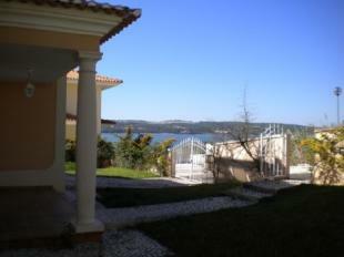 Image 17, 3 Bedroomed Villa : AV885
