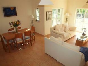 Image 4, 3 Bedroomed Villa : LV3891