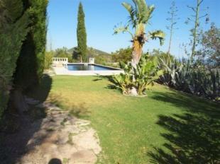 Image 3, 4 Bedroomed Villa : LV3922