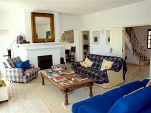 Image 5, 4 Bedroomed Villa : LV3922