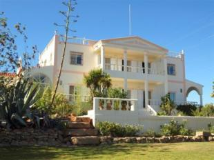 Image 8, 4 Bedroomed Villa : LV3922