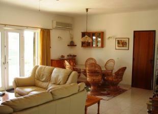 Image 4, 3 Bedroomed Villa : GV190