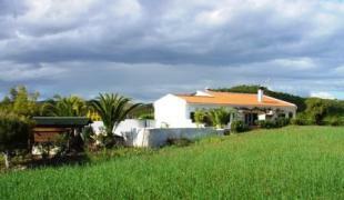 Image 5, 3 Bedroomed Villa : GV190