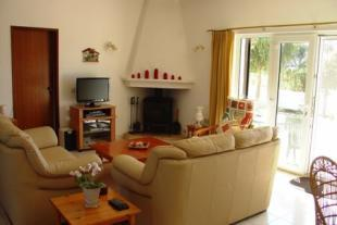 Image 6, 3 Bedroomed Villa : GV190