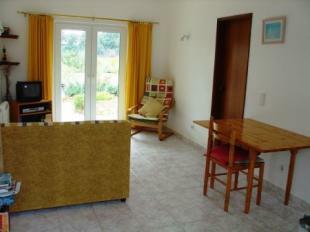 Image 12, 3 Bedroomed Villa : GV190