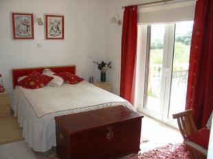 Image 13, 3 Bedroomed Villa : GV190