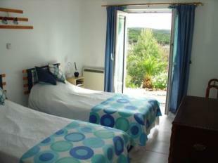 Image 14, 3 Bedroomed Villa : GV190