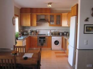 Image 3, 3 Bedroomed Villa : AV1064