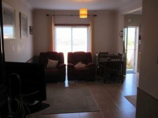Image 4, 3 Bedroomed Villa : AV1064