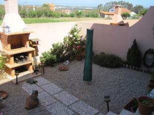 Image 7, 3 Bedroomed Villa : AV1064