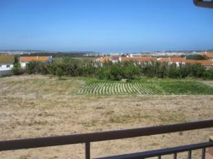 Image 8, 3 Bedroomed Villa : AV1064