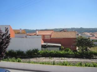 Image 9, 3 Bedroomed Villa : AV1064