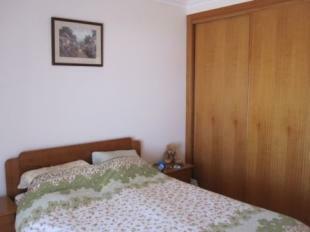 Image 12, 3 Bedroomed Villa : AV1064