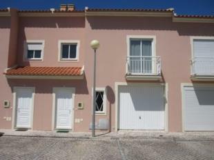 Image 14, 3 Bedroomed Villa : AV1064