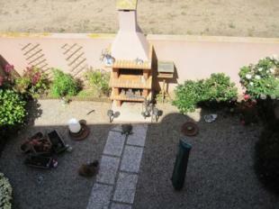 Image 16, 3 Bedroomed Villa : AV1064