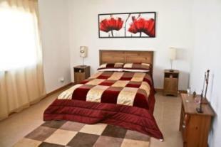 Image 4, 2 Bedroomed Villa : GV231