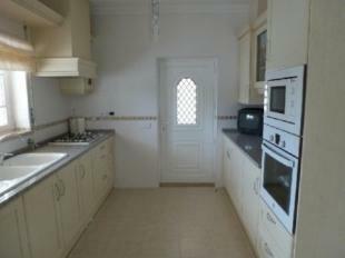 Image 4, 3 Bedroomed Villa : AV1073
