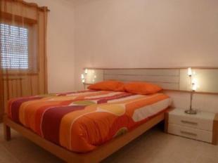 Image 5, 3 Bedroomed Villa : AV1073