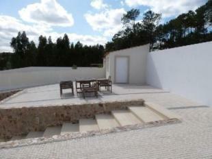 Image 9, 3 Bedroomed Villa : AV1073