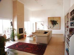 Image 4, 4 Bedroomed Villa : GV233