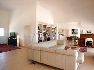 Image 5, 4 Bedroomed Villa : GV233