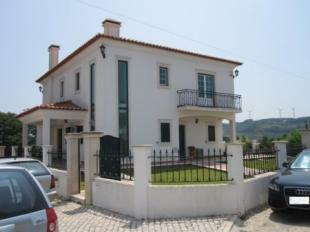 Image 14, 4 Bedroomed Villa : AV1082