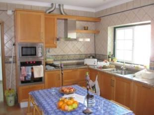Image 6, 4 Bedroomed Villa : AV1082