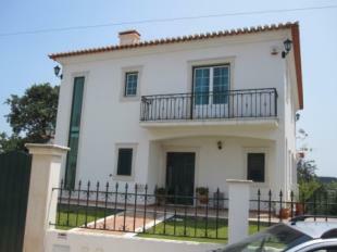 Image 16, 4 Bedroomed Villa : AV1082