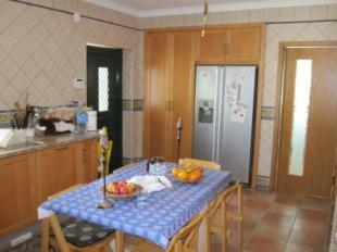 Image 8, 4 Bedroomed Villa : AV1082
