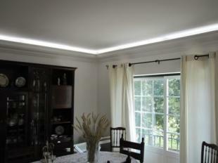 Image 12, 4 Bedroomed Villa : AV1082