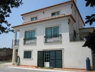 Image 15, 4 Bedroomed Villa : AV1082