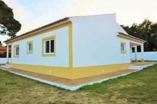 Image 3, 4 Bedroomed Villa : AV1094