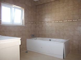 Image 7, 4 Bedroomed Villa : AV1094