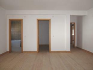 Image 8, 4 Bedroomed Villa : AV1094