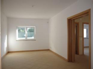 Image 11, 4 Bedroomed Villa : AV1094