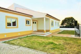 Image 13, 4 Bedroomed Villa : AV1094