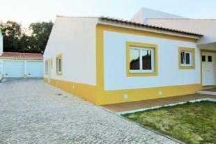 Image 14, 4 Bedroomed Villa : AV1094