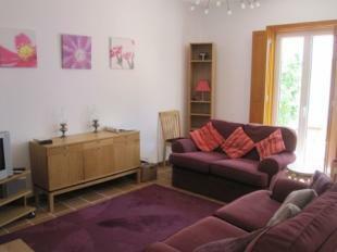 Image 4, 2 Bedroomed Villa : AV1088