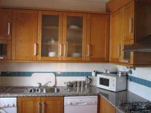 Image 6, 2 Bedroomed Villa : AV1088