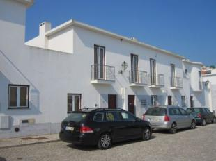 Image 7, 2 Bedroomed Villa : AV1088