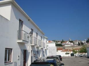 Image 10, 2 Bedroomed Villa : AV1088