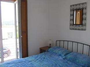 Image 11, 2 Bedroomed Villa : AV1088